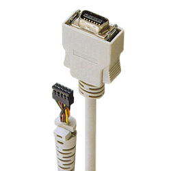 scsi cables (cable assemblies)