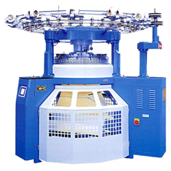 sctj double computer transfer rib jacquard nitting machine