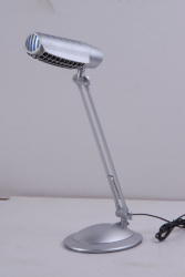 sd2102s-table-lamp