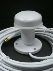 sdar-xm-antenna