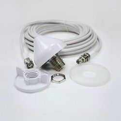 sdar-xm-antenna-for-car