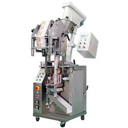 seal packing machines