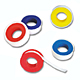 PTFE Products image