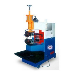 seam-welding-machines