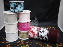 seasonal-ribbon-