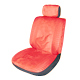 Seat Covers For Automotives