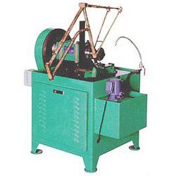 seat tube slot milling machines