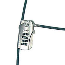 security computer locks