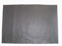 self-adhesive stitch bonded nonwoven fabrics