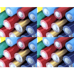 self adhesive vinyl pvc films
