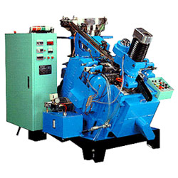 self-drill screw forming machines
