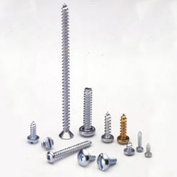 self-tappin screws