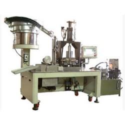 semi-automatic-filling-machines