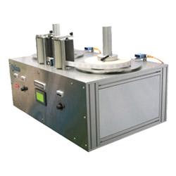 semi automatic labeling machines