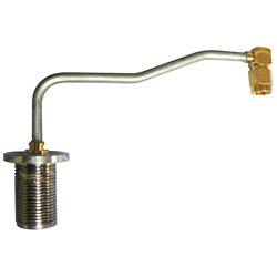 semi cable