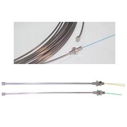 sensing fo cables