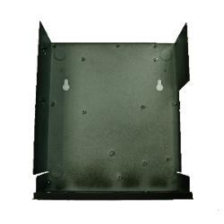 server bottom head mold