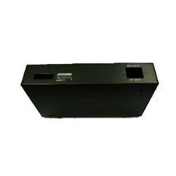 server case mold