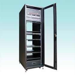 K/D Server Racks ( Cabinet Racks)