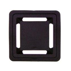 sewable-strap-divider-
