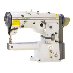 cylinder bed industrial sewing machines
