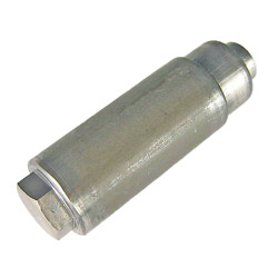 shaft for motorcycle