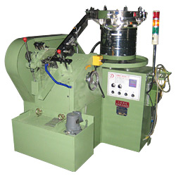 shank slotting machine