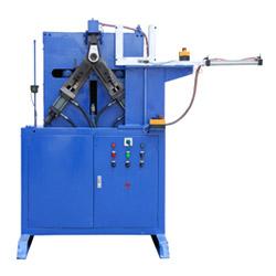 shape bending machines