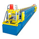 Shape Purlin Forming Machines
