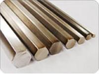 shaped-bars