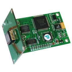 sharp chip board ccd cameras