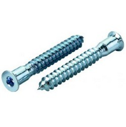 sharp-point-confirmat-screws