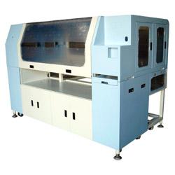 sheet metal processing machines