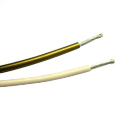 shield insulation wire