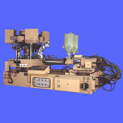 sport shoes injection and jointing moulding machines