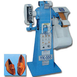 shoes equipment