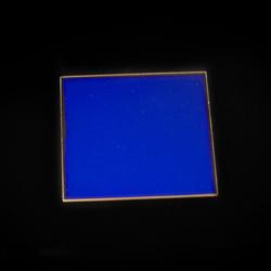 shortpass filter