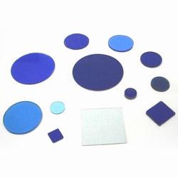 shortpass filters