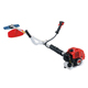 Brush Cutter image