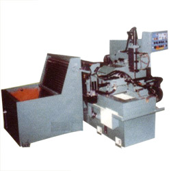 show-stand-pipe-automatic-loading-threading-machine