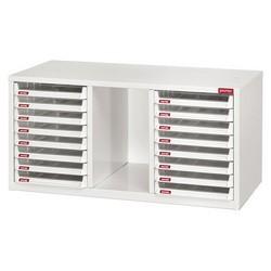 shuter-filing-cabinet