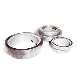sic tc mechanical seals