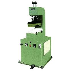 side-edge-pressing&forming-machine
