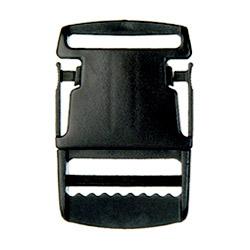 side release buckle