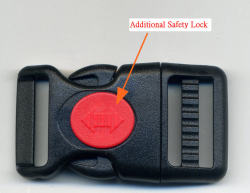 side-release-buckle-w--extra-lock