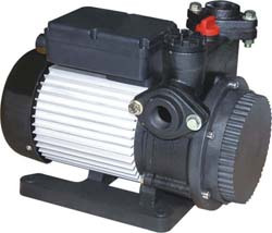 silent-domestic-centrifugal-pumps