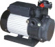 Silent Domestic Centrifugal Pumps