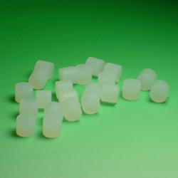 silica gel sample, biomedical.
