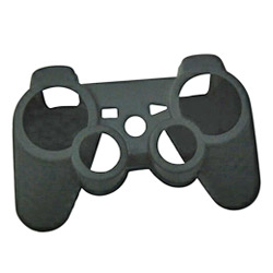 silicon cases for ps3 joysticks