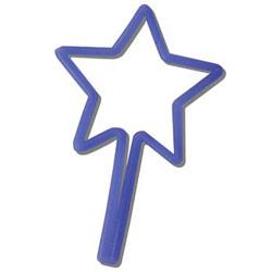 silicone logo bandz